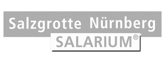Salzgrotte Nürnberg SALARIUM