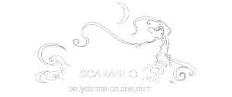 Scarabeo Palace